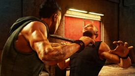 Image for Triad Wars Lets Sleeping Dogs Name Lie, Is Online-Only