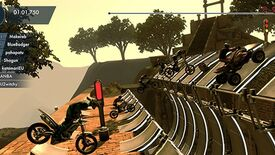 Image for M-m-m-multibike: Trials Fusion Online Multiplayer Update