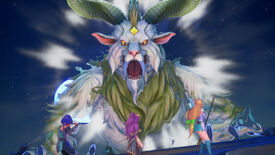 Image for Gather your party and venture forth in Trials Of Mana's free demo