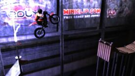 Image for I Like Bike! - Trials 2: Second Edition