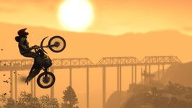 Image for Wot I Think: Trials Evolution Gold Edition