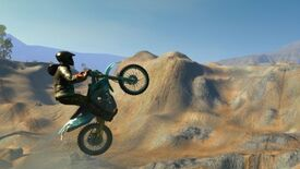 Image for Wheelie Good News! Trials Evolution On PC In March