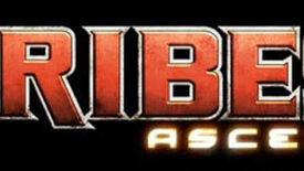 Image for Tribes Ascend: Why It's Great