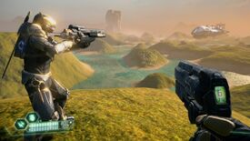 Image for Have You Played... Tribes: Ascend?