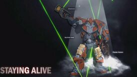 Image for Latest Tribes: Ascend Update Brings Back Disco
