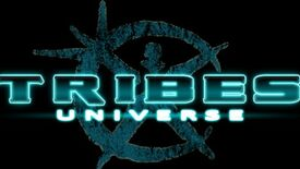 Image for Tribes Universe Requires Testing Folk