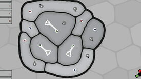 Image for Tricone Lab Combines Puzzles With Hard Science