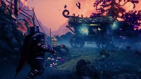 Image for A New Perspective: Trine 3 - The Artifacts Of Power