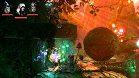 Image for Don't Pine For Trine 2