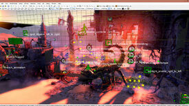 Image for Conjure Up New Levels With Trine & Trine 2's Editor