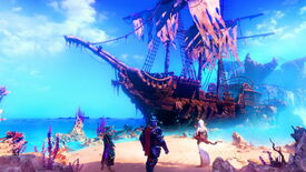 """Image for Trine 3 Devs On Short Length & Cliffhanger Complaints: """"There Is Nothing Left On The Table"""""""