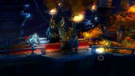 Image for Magic Tricks: Trine Demo