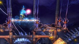 Image for Play On Physics: Trine Trailer