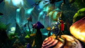 Image for Lookin' Fine: Trine 2 Trailer