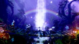 Image for Totally Wizard, Mate: Trine Enchanted Edition Released