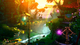 Image for The Colour Of Money: Trine 2 DLC And Sale