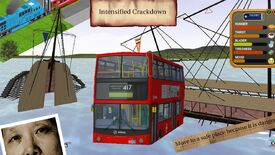 Image for The Flare Path: Regrets Everything