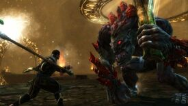Image for Things You Will Not Get: Amalur Patch, Reckoning 2
