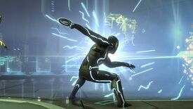 Image for Baby We Were Born To Tron: Evolution PAX