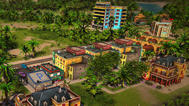 Image for Wot I Think: Tropico 5