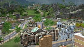 Image for Tropico 4 Is Free On Steam This Weekend