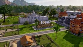 Image for Tropico 6's city-building shores are free to visit all weekend