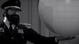 Image for The Little Scamp: Tropico 5 Announced