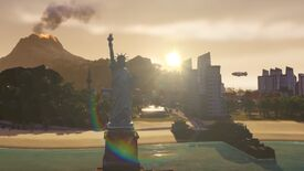 Image for Tropico 6 reveals its isles of plunder