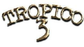 Image for Tropico 3: Dictate Your Thoughts