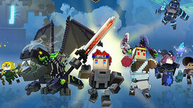 Image for Why Loads Of People Are Playing Trove (& Why I'm Not)