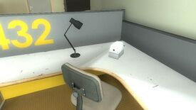 Image for Have You Played... The Stanley Parable?