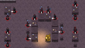 Image for Advance Notice Wars: Telepath Tactics Out This Week