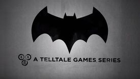Image for Same Bat-Choices, New Bat-Channel: Telltale's Batman