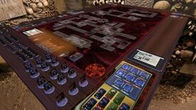 Image for Tabletop Simulator Launches In June (╯°□°)╯︵ ┻━┻