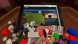 Image for Best Tabletop Simulator Mods