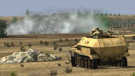 Image for The Flare Path: Maghrebian Musings