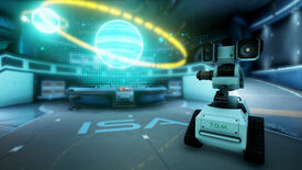Image for Have You Played... The Turing Test?
