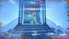 Image for Turn-based Overwatch is the best way to play 3v3 deathmatch