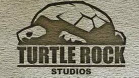 Image for Turtle Rock's Shooter Goes CryEngine