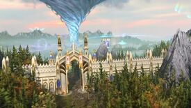 Image for Total War: Warhammer 2's campaign rethinks the endgame