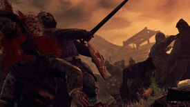 Image for Murders! Total War: Attila Gore DLC Patched To Add Gore