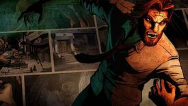 Image for Have You Played...The Wolf Among Us?