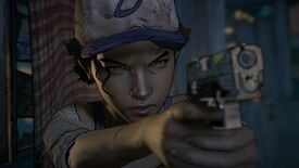 Image for The Walking Dead S3's episode 3 rising in March