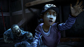 "Image for  Telltale's ""Pretty Innovative"" Walking Dead S3 Due 2016"
