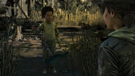 Image for Telltale director claims The Walking Dead: The Final Season's opening was intended to be tense, but not foreshadowing