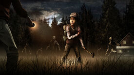 Image for Wot I Think: The Walking Dead Season Two Ep 1