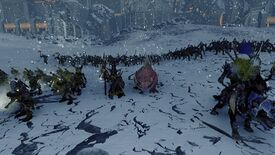 Image for Revisiting and rating Total War: Warhammer and its DLC