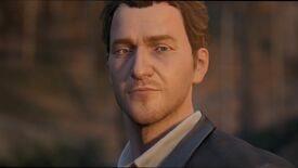 Image for Oh hey, remember Dontnod's weird investigative adventure game Twin Mirror? Here's a new teaser trailer