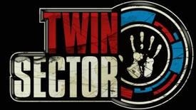 Image for Wot I Think: Twin Sector