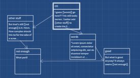 Image for Word Up! Twine 2 Released